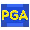 PGA Express